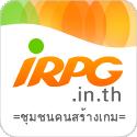 irpg_badge